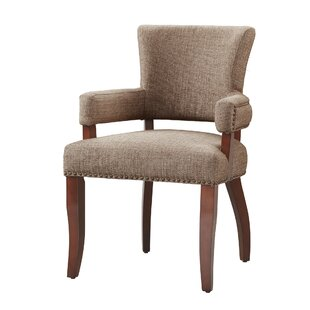 Swensen Upholstered Dining Chair