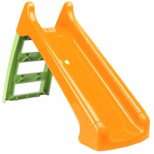 Deals Price Paradiso Toys First Slide