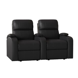 Octane Seating Edge XL800 ..