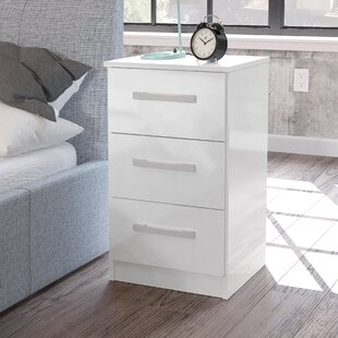 cc2ca3f015 Bedside Tables, Bedside Cabinets & Sets | Wayfair.co.uk