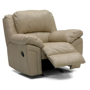 Daley Recliner
