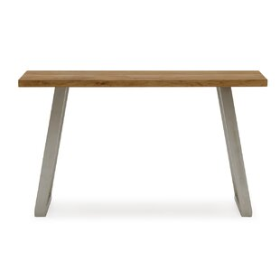Aniya Console Table By 17 Stories