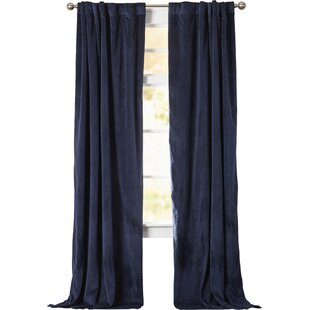 Modern 108 Curtains Drapes