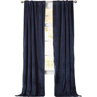 95 96 Curtains Drapes