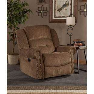 Saliba Reclining Configurable Living Room Set
