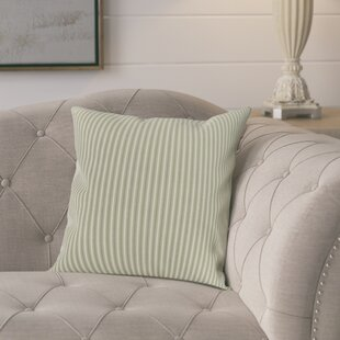 Chavira Decorative Throw Pillow