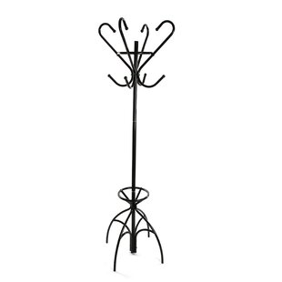 Review Aughalish Coat Stand