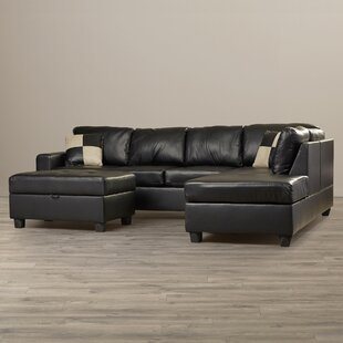 https://secure.img1-fg.wfcdn.com/im/77532974/resize-h310-w310%5Ecompr-r85/3285/32856744/meece-reversible-sectional-with-ottoman.jpg