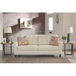 Top Reviews Bouck Configurable Living Room Set by Red Barrel Studio Reviews (2019) & Buyer's Guide