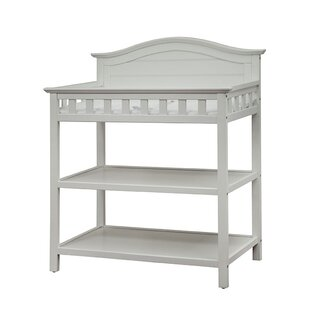 Southern Dunes Changing Table by Thomasville Kids