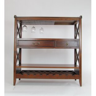 Darby Home Co Clement Console Table