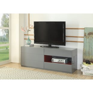 Valier TV Stand by Orren Ellis