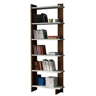 Jankowski Bookcase By Ebern Designs