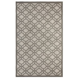 Kevan Gray Indoor/Outdoor Area Rug