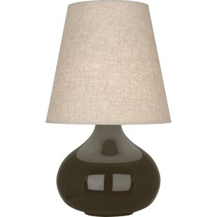 June 24 Table Lamp