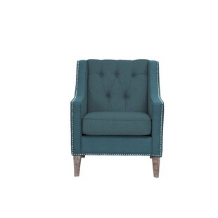 Kaven Armchair by Darby Home Co