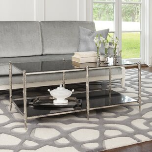 Arbor Coffee Table By Global Views