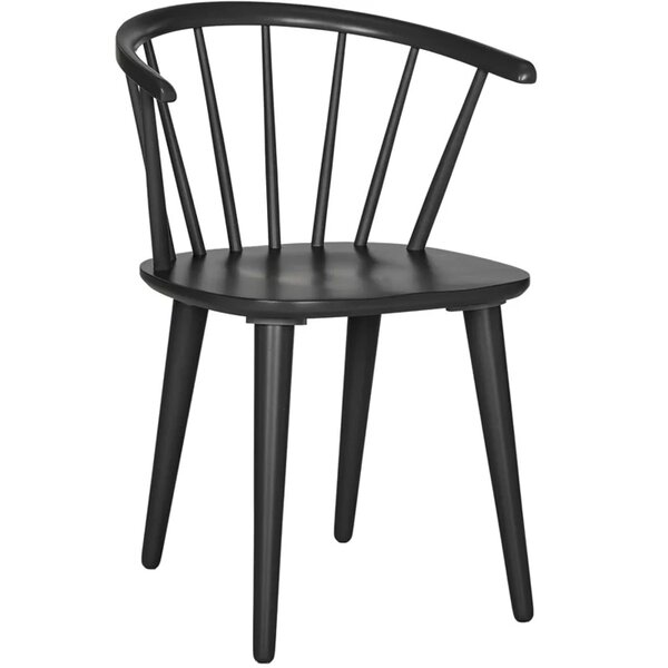 Modern Farmhouse Dining Chairs Allmodern
