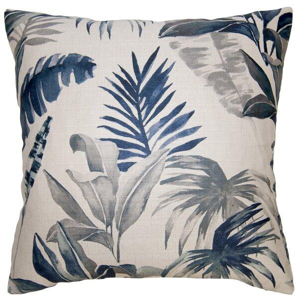 Tropical Pillows Wayfair