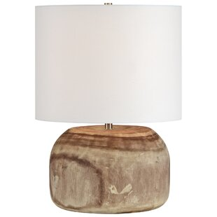 Koenig 19.5 Table Lamp