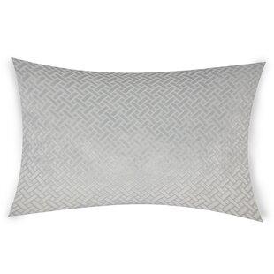 Bly Lumbar Pillow