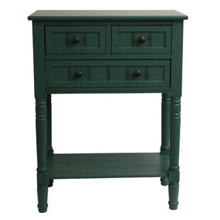 Save  sc 1 st  Wayfair.ca & Console Tables with Storage Youu0027ll Love | Wayfair.ca