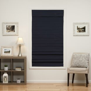 Blackout Blinds Amp Shades You Ll Love In 2020 Wayfair Ca