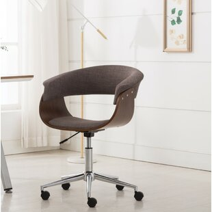 Kevon Task Chair