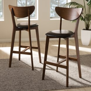 Dinsmore 29.1 Bar Stool (Set of 2)