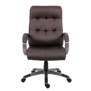 Parkhill Executive Chair