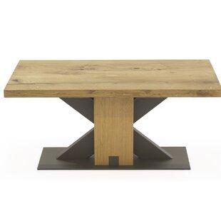 Sim Coffee Table By Ebern Designs