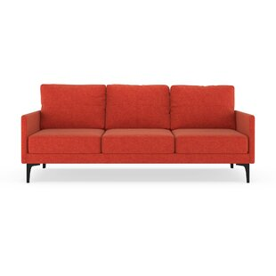 Crompton Sofa