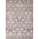 Chenille Darby Home Co Area Rugs You Ll Love In 2021 Wayfair