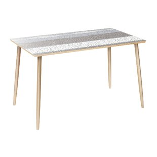 Matanna Dining Table Looking for