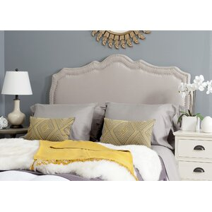 Quiana Upholstered�Panel Headboard