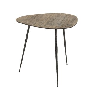 Gabby Jim End Table