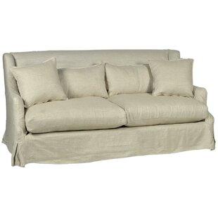 One Allium Way Omalley Sofa