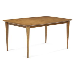 Willard Dining Table by Corrigan Studio