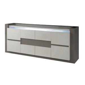 Sideboard Rimini von Hokku Designs