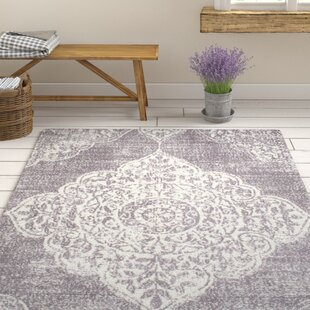 Buy Glenan Hand-Tufted Gray Area Rug By One Allium Way
