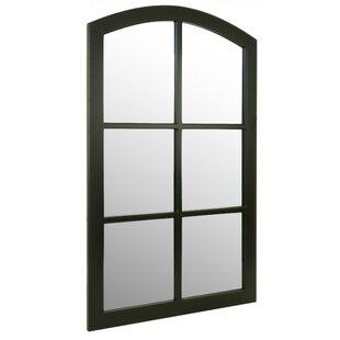 Charlton Home Balch Accent Mirror