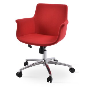 Compare & Buy Bottega Task Chair by sohoConcept Reviews (2019) & Buyer's Guide