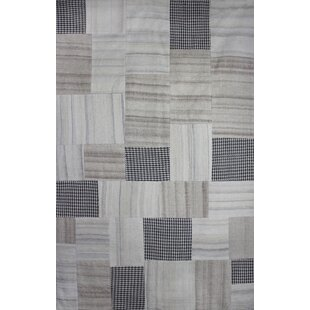 Price comparison Dayville Natural Rug ByWrought Studio