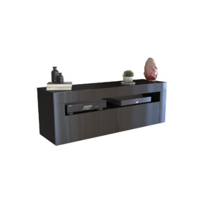 Accomac TV Stand For TVs Up To 60