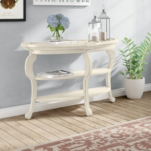 Valeriane Console Table