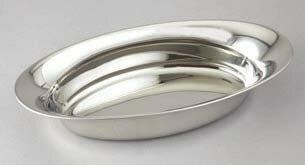 Healey Oval Bread Dining Bowl By Orren Ellis