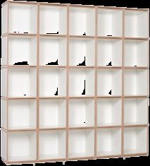 Bücherregale bücherregale wayfair de