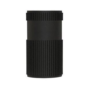 https://secure.img1-fg.wfcdn.com/im/77589461/resize-h310-w310%5Ecompr-r85/3233/32336803/summerside-1-light-outdoor-sconce.jpg