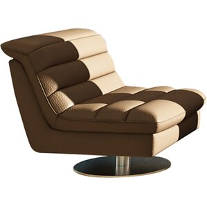 Braylen Swivel Lounge Chair by Brayden Studio