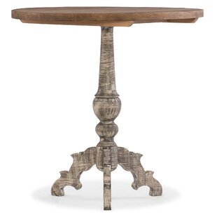 End Table by Hooker Furniture Best #1